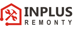 Inpuls Remonty